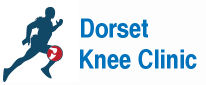 Dorset Knee Clinic | Orthopaedic Knee Surgeon - Ian Barlow